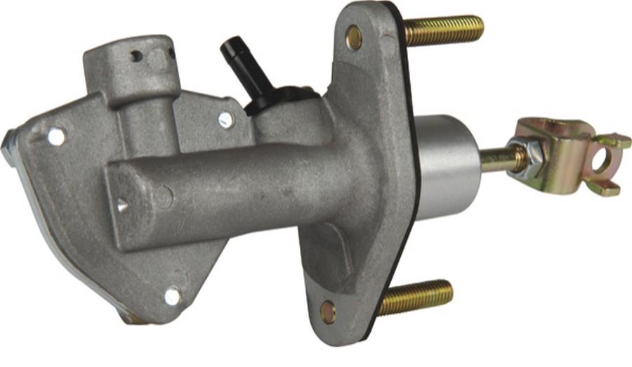 Clutch Master Cylinder For Honda Accord MK8 Civic FRV 2.0 / 2.2 / 2.4 2003+