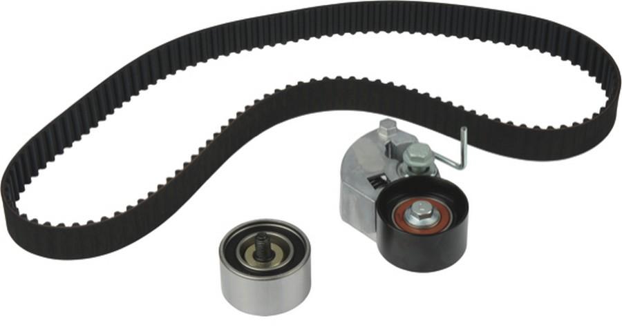 Toyota MR2 MK1 1.6 Timing Belt Kit Premium Quality 2 Year Warranty