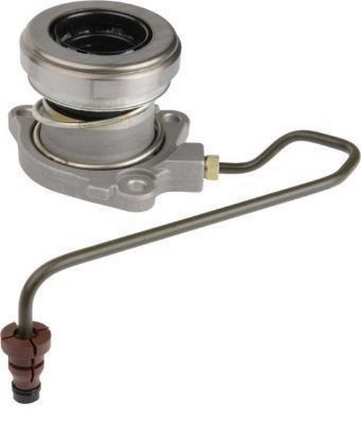 clutch 2 Year Warranty Fast Delivery High Quality ACP Master Cylinder