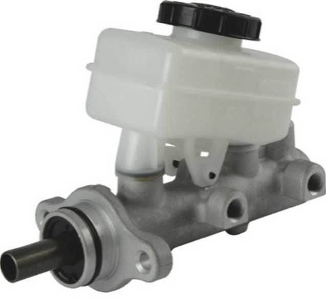 DPD Nissan 350z Brake Master Cylinder Premium OE Quality with 2 Year Warranty